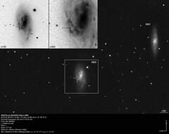 SN2016cok_M66_20160529UT2115_rev0