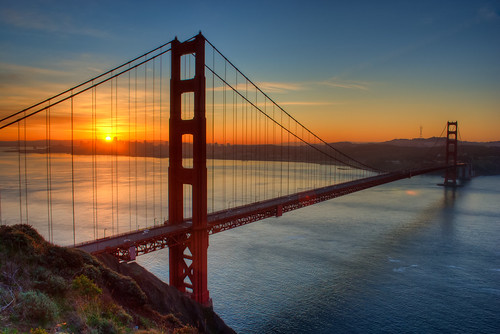 Good morning San Francisco! | by rao.anirudh