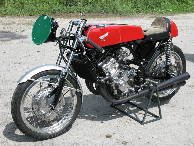 Honda Replica Motorcycle Motorcycle Race Replicas