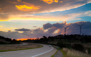 Hume Freeway - Melbourne to Sydney | by SkyWalker108