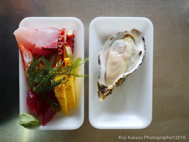 節子鮮魚店-34