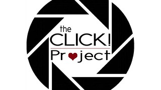I'm a proud member of CLICK! Photo Project | by Rob Travis