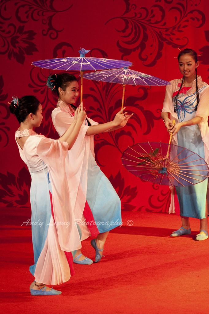 Oilpaper umbrella  Wikipedia