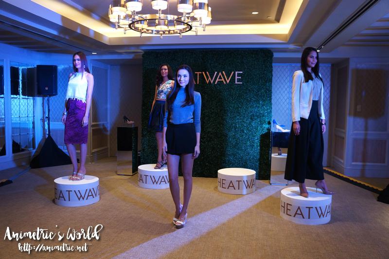 Heatwave Philippines
