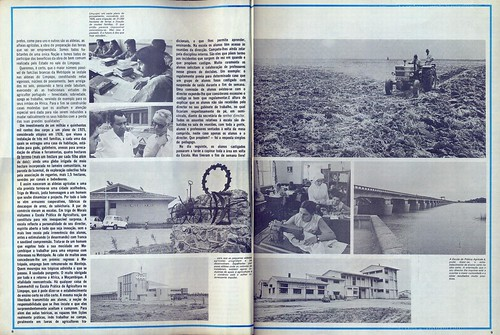 Notícia Moçambique Especial, Março 1974 - 4
