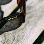Yellowood - Brown Camo
