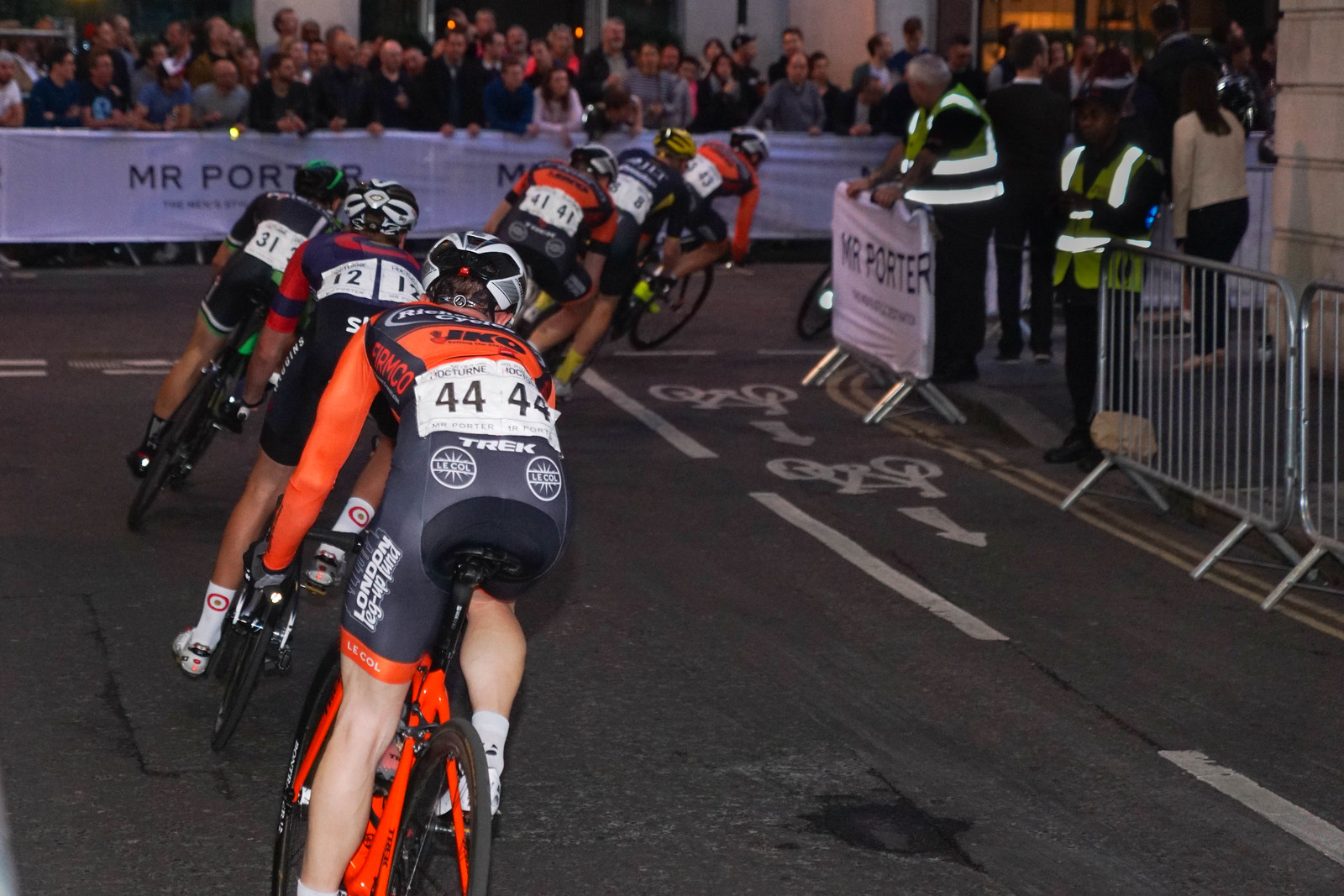 London Nocturne 2016-63