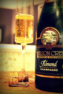 2011 New Years Champagne | by AddisonShaw