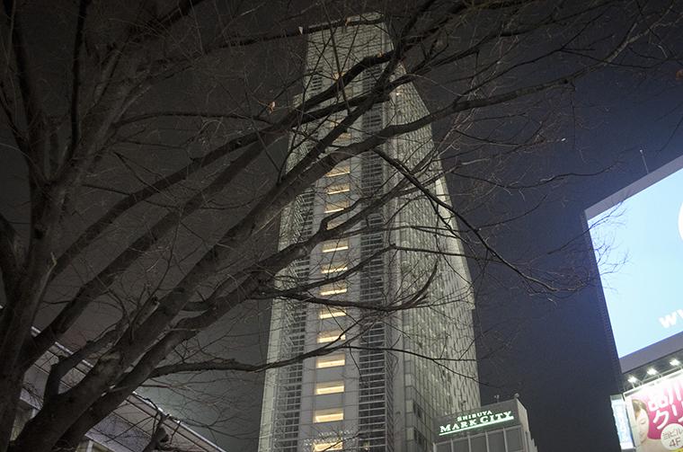 Tokyo Photo Journal 12