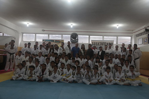 3ª Etapa do Campeonato Paulista dia 21 de Maio