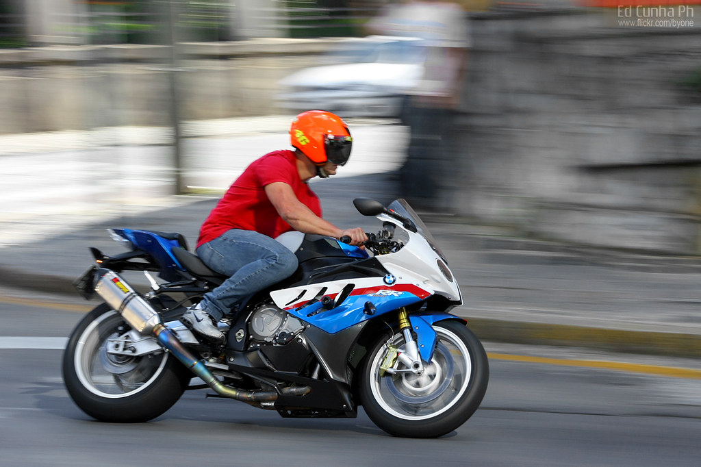 Panning Photography Flickr Bmw S1000rr Panning Flickr