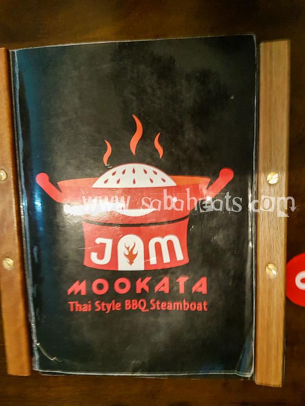 Mookata