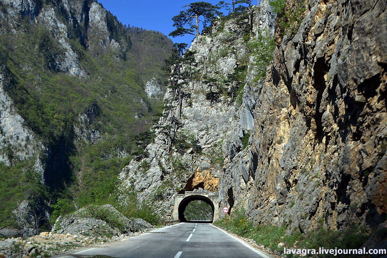 montenegro16