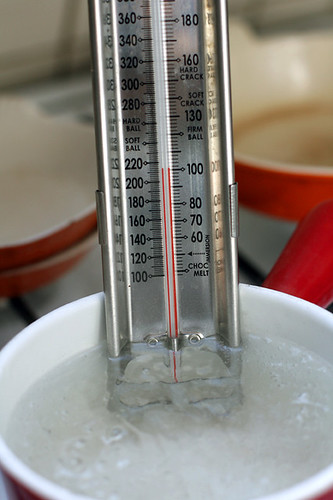 candy thermometer | by David Lebovitz