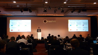 Vimpelcom Analyst Investor Day | by Faber Audiovisuals