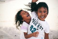 Khmer Girls [more inside] by alfieianni.com