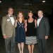 09-21-11 At the Corpus Christi Aggie Moms event withTim Stephens, Taylor Stephens and Holly Stephen