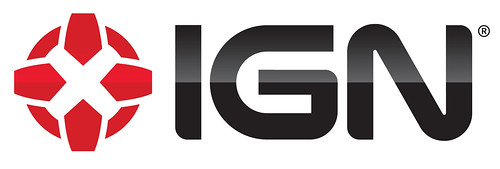 IGN | by PlayStation.Blog