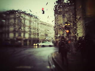 Here's That Rainy Day | by macsoapy