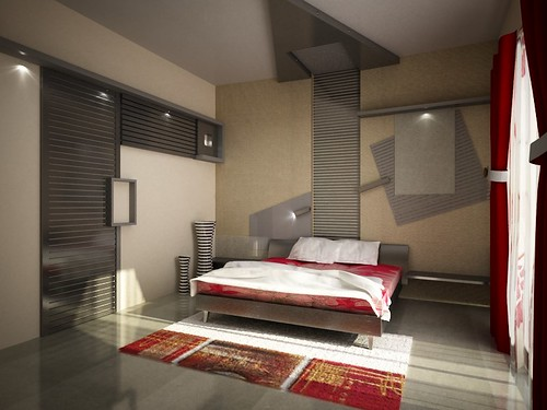 small indian bedroom interiors master bedroom conceptual master bedroom conceptual 17282