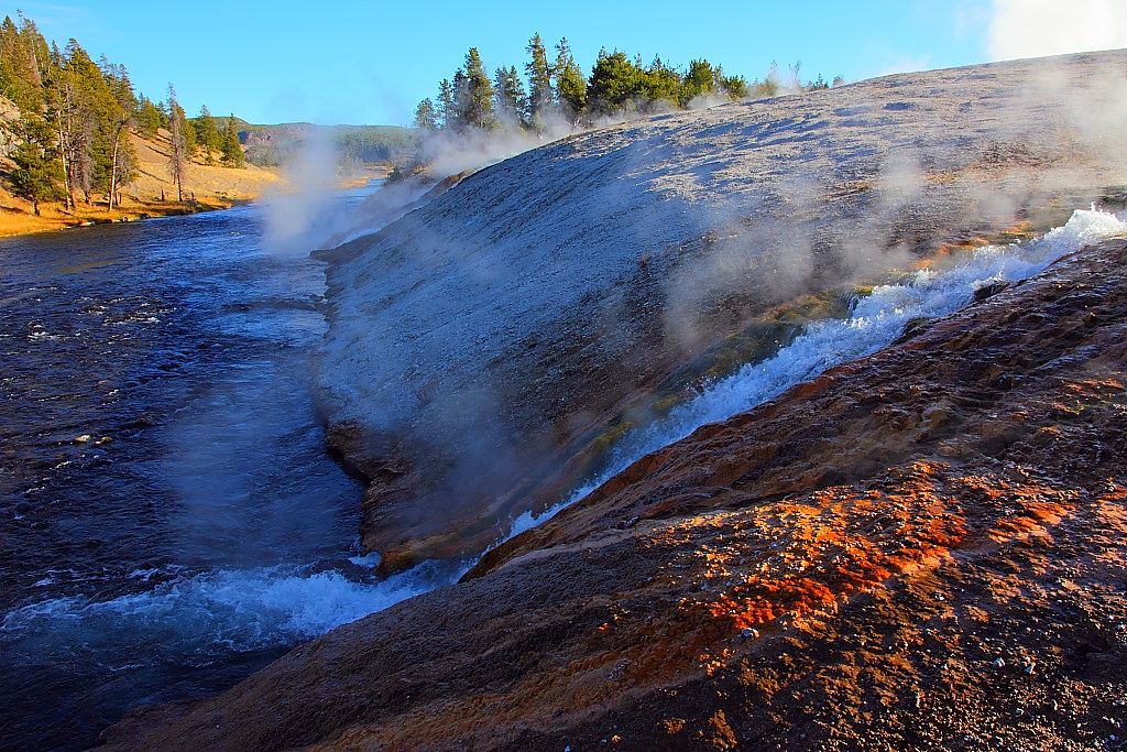 IMG_3876 Firehole River, Yellowstone National Park