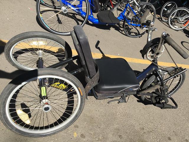 Adaptive Bike Clinic-7.jpg