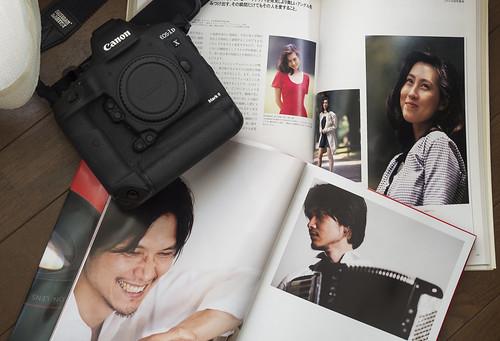 Canon EF Lens book_07