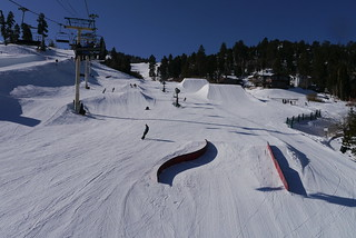 2-18-2012 Bear Mountain | by Big Bear Mountain Resorts