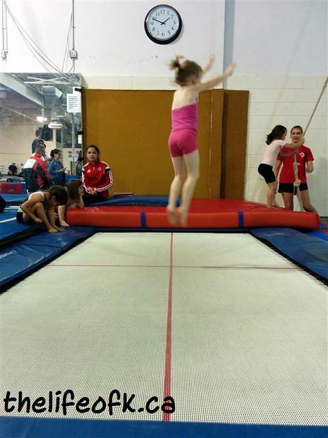 Gymnastics_Jumping