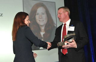 COE Awards 2.24.12 | by Drexel University College of Engineering
