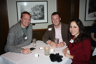 Midwinter 2012 | by University of Minnesota, Morris Alumni Association