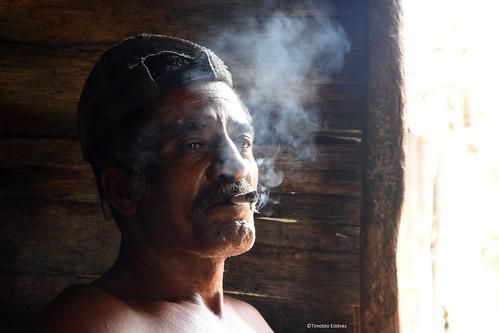 Tierra alta del cacao, el diviso  (4)