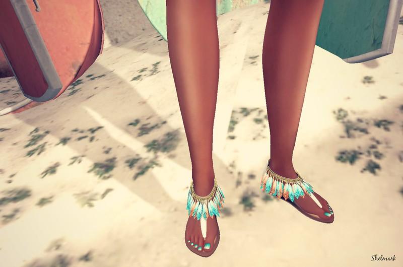 Blog_Flippant_Pensacola_Sandals