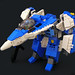 Robotech Alpha Fighter 02