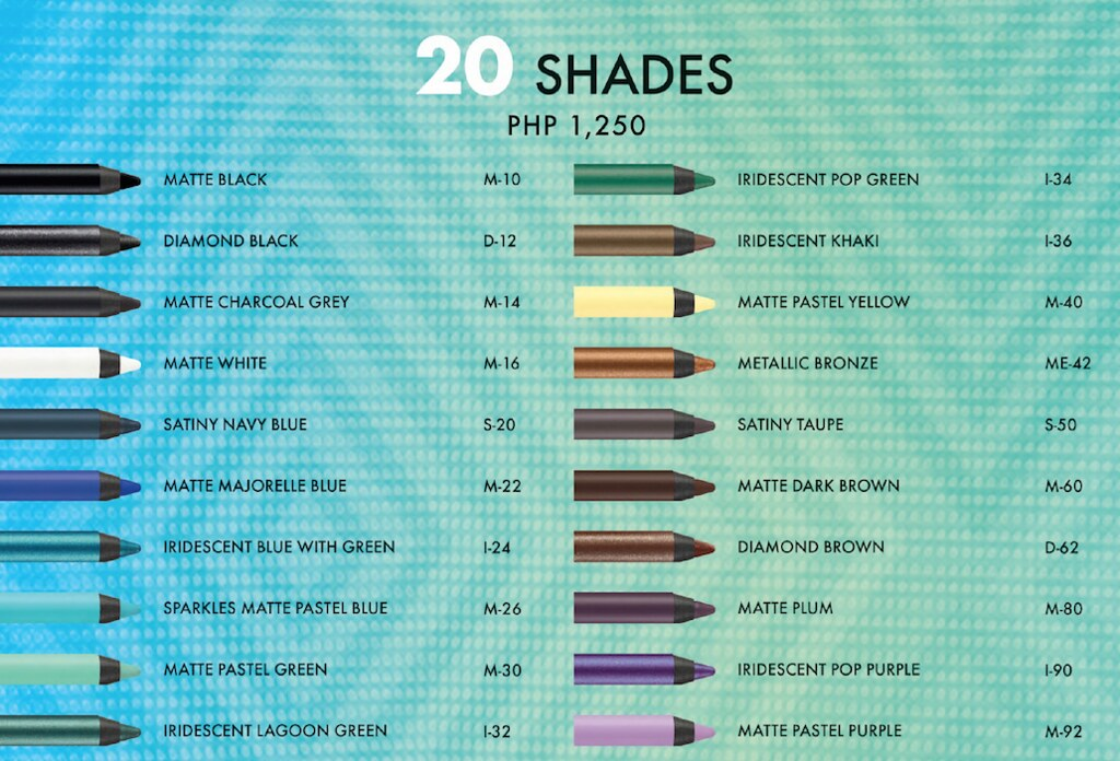make-up-for-ever-eye-pencil-shades