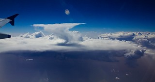 Cloud Formations !!! | by pankaj.anand