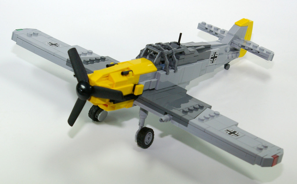 lego wwii planes for sale Photos