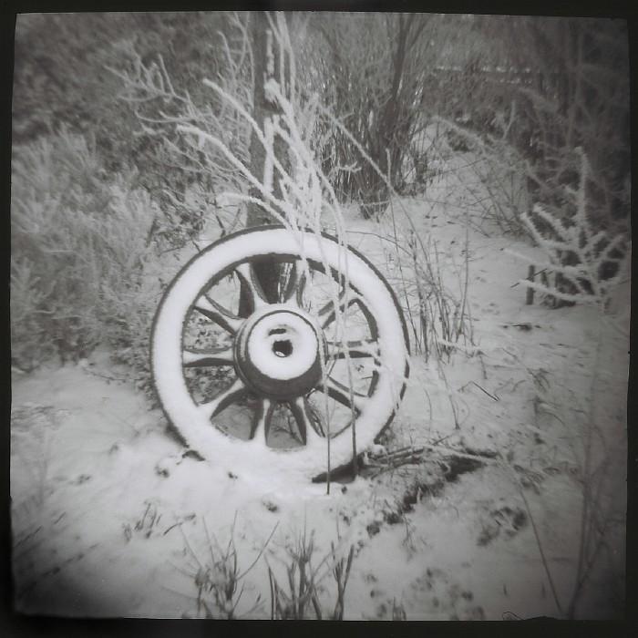 203010 old wheel