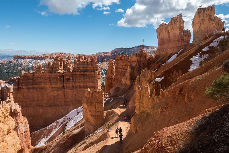 Bryce Canyon-00404 (2)