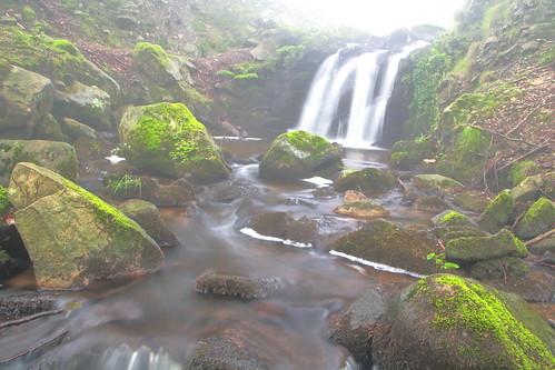 Parque natural de #Gorbeia #Orozko #DePaseoConLarri #Flickr -067