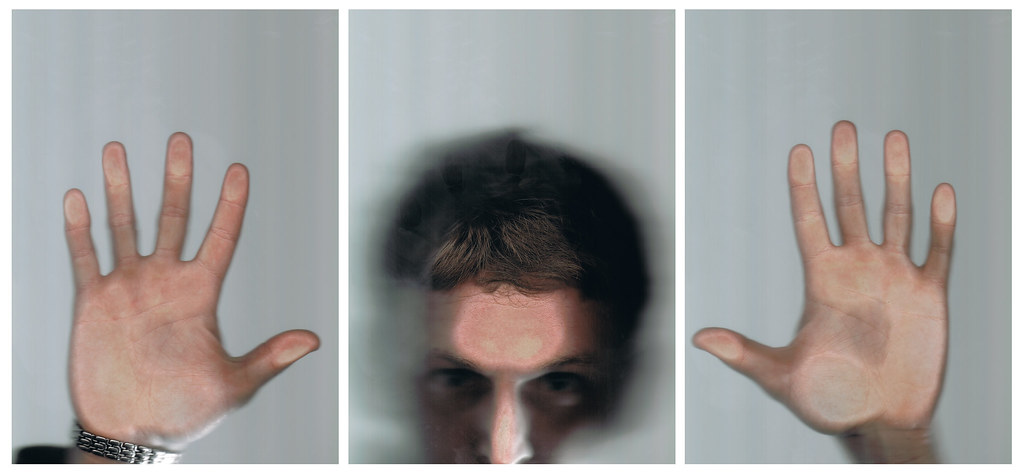 Triptych Photography Flickr Triptych Scanography Flickr