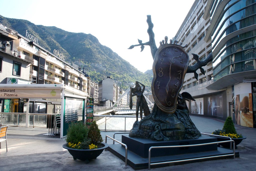 Andorra la Vella_04