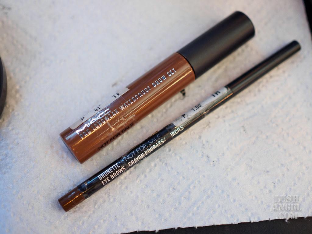 mac-cosmetics-eyebrows