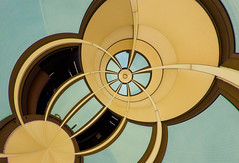abstract architectures