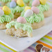 Easter Nest Sugar Cookies 4