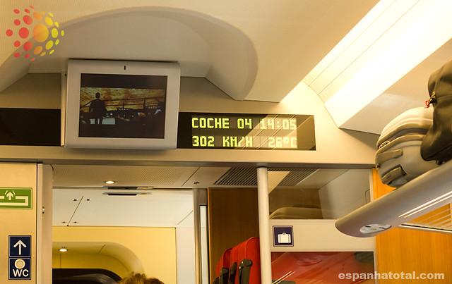como comprar as passagens de trem mais baratas