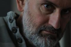 Robert (52 faces week 10)