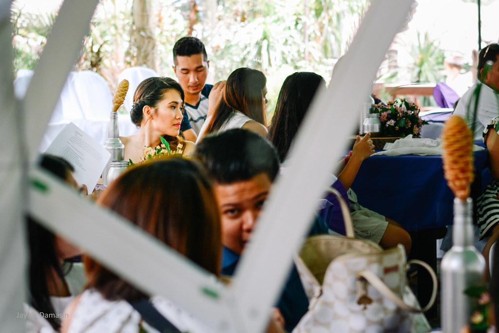 JayArDWP_PSiloveyou_Wedding (537)