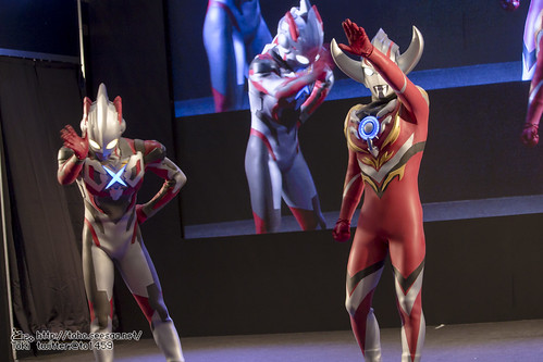 ITTS2016_Ultraman_Orb-256