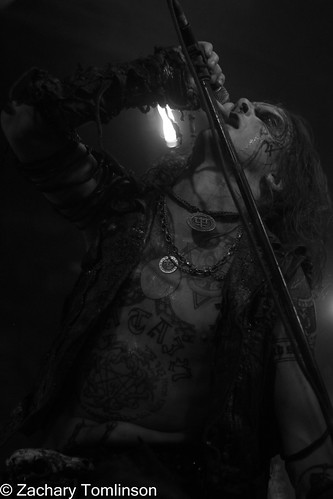 Watain (27) | by Zachary Tomlinson